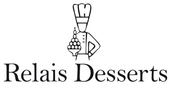 image michel-belin-logo-relais-dessert-600x300