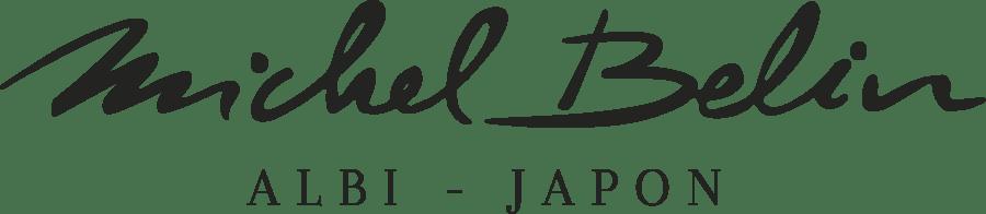 logo-michel-belin