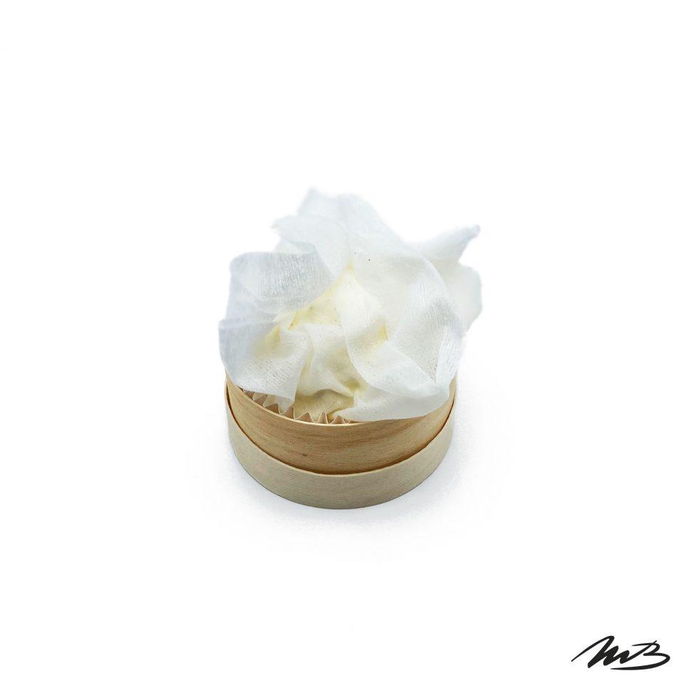Crème d'Ange - Pâtisserie Michel Belin Albi