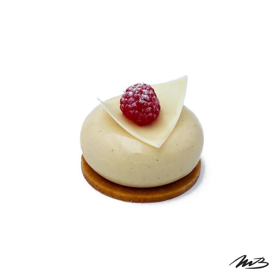 Mûroise - Pâtisserie Michel Belin Albi